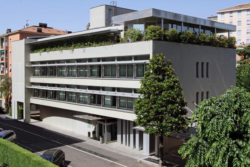 Ufficio Lavoro Modena : Sede di modena